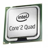 Procesoare Core 2 Quad Q8400, 2.66GHz, 4MB, 1333FSB, LGA775, factura+garantie! - Procesor PC Intel, Intel, Intel Core 2 Quad, Numar nuclee: 4, 2.5-3.0 GHz