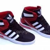 Adidas Army - Ghete barbati Adidas, Marime: 40, 41, 42, 43, 44, Culoare: Din imagine