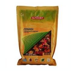 Fantezie Vegetariana Zingara Alfichef Pronat 1kg Cod: afver035 - Semipreparate