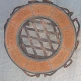 Suport ghiveci flori - Suport flori