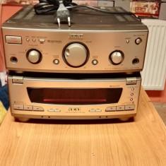 Combina Muzicala Akai AX810 fara Telecomanda - Combina audio