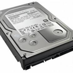 Hitachi UltraStar 7K3000 2TB, 64MB Cache, 6.0 Gbps SATA - Hard Disk