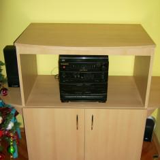 Comoda TV - Comoda living