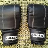 Alex, manusi de box copii - Manusi box