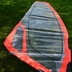 Echipament windsurf Vele Neilpryde - Windsurfing