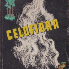 Robert Bauer - Celofibra - 658179 - Carti Constructii