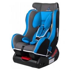 Scaun auto 0-25 kg Scope Albastru Caretero - Scaun auto bebelusi grupa 0+ (0-13 kg)