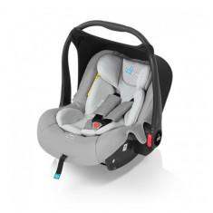 Scoica auto Leo Titan Baby Design - Scaun auto bebelusi grupa 0+ (0-13 kg)