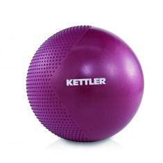 Minge Fitness, Kettler, 75 Cm, Mov KETTLER