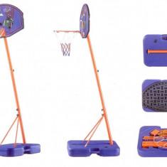 Sistem baschet Copii SPARTAN - Panou baschet