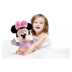 Papusa mea Minnie Disney MaxiToys