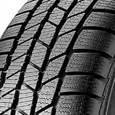 Cauciucuri pentru toate anotimpurile Continental ContiContact TS815 ( 205/50 R17 93V XL Conti Seal ) - Anvelope All Season Continental, V
