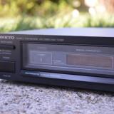 Tuner Onkyo T 4230 - TV-Tuner PC