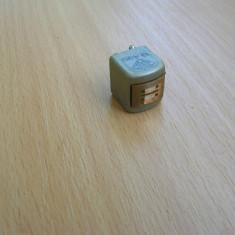 Cap magnetofon Telefunken
