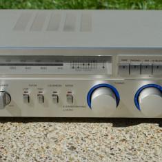 Amplificator vintage Wega R 250 SH - Amplificator audio Technics, 41-80W