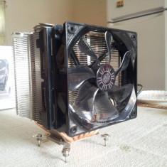 Vand cooler procesor Cooler Master 612S - Cooler PC