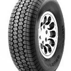 Cauciucuri pentru toate anotimpurile Roadstone A/T RV ( 265/70 R15 110T ) - Anvelope All Season Roadstone, T