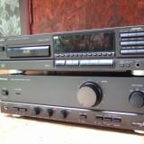 Linie Audio Technics 1
