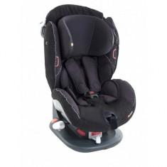 Scaun auto 9-18 kg iZi Comfort X3 25 (Premium Black) BeSafe - Scaun auto bebelusi grupa 0+ (0-13 kg) BeSafe, Verde