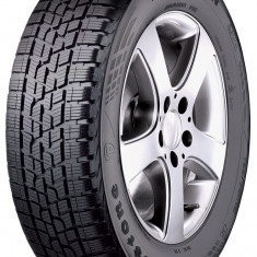 Anvelope Firestone Multiseason 165/70R14 81T All Season Cod: F5348720 - Anvelope All Season Firestone, T