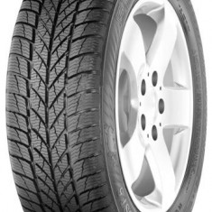 Anvelope Gislaved EURO*FROST 5 235/60R18 107H Iarna Cod: C5123 - Anvelope iarna Gislaved, H