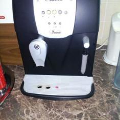 Saeco Incanto vând - Espressor automat