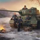 Cont World of Tanks - Jocuri PC Altele