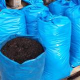 Mranita/ Pamant sere/Pamant flori/Compost biofermentat
