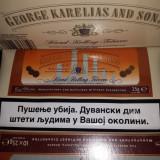 Tutun George Karelias plic 25 grame