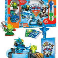 Activision Skylanders Trap Team Starter PS3