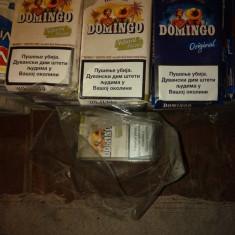 Tutun Domingo Natural Flavour & Original plic 30 grame