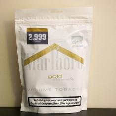 Tutun Marlboro Gold 110gr