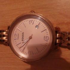 Ceas de damă Fossil - Ceas dama