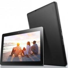 Lenovo Tabletă Lenovo MIIX 300 (80NR001YHV) 32GB Wi-Fi, Black