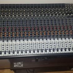 Behringer EURODESK SX3242FX Mixer - Mixer audio