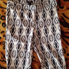 Pantaloni H&M - Coronita