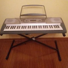 Orga muzicala copii - Instrumente muzicale copii wow