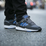 ADIDASI ORIGINALI 100% Adidas Tech Super din GERMANIA nr 40 2/3 - Adidasi barbati, Culoare: Din imagine