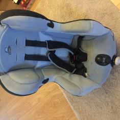 Scaun auto copii 0-5 ANI Bebe Confort
