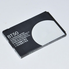 Acumulator Motorola A1200 W450 V350 V360 BT50 original 850mah