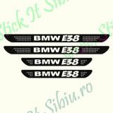 Set Praguri BMW E38-Model 7_Tuning Auto_Cod: PRAG-395 - Praguri tuning