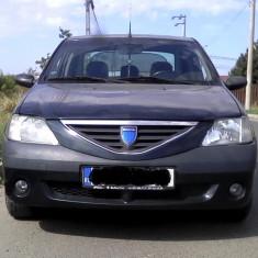 De vanzare dacia, An Fabricatie: 2006, Motorina/Diesel, 112000 km, 1461 cmc, LOGAN