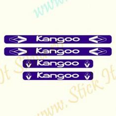 Set Praguri Renault Kangoo-Model 5_Tuning Auto_Cod: PRAG-312 - Praguri tuning