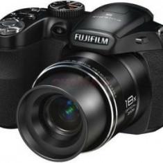 Aparat Foto Digital Fujifilm Finepix S2980 Zoom 18x - Aparat Foto cu Film Fujifilm