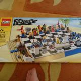 LEGO 40158 Pirates Chess