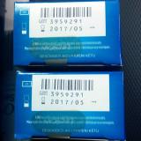 Glucometru One Touch Select Plus Flex + 100 teste