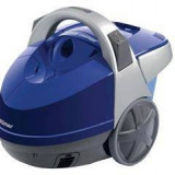 Aspirator Zelmer Vacuum cleaner ZELMER - 829.0ST ''Aquos'' - Aspiratoare cu Sac