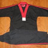 Costum karate-copii