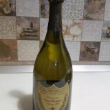 Dom Perignon 2002 Vintage sampanie vin spumant 0.75 l produsa de Moet & Chandon
