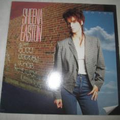 Sheena Easton – Do You _ vinyl, LP, SUA _ synth-pop, anii'85 - Muzica Pop emi records, VINIL